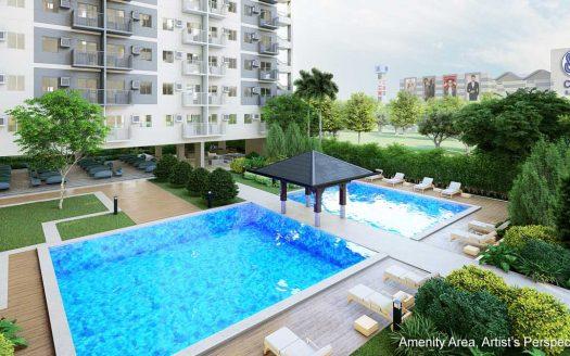 Condo Units for Sale SMDC Style Residences | Iloilo Prime Properties