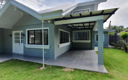 OUSE AND LOT FOR SALE IN OTON | ILOILO PRIME PROPERTIES