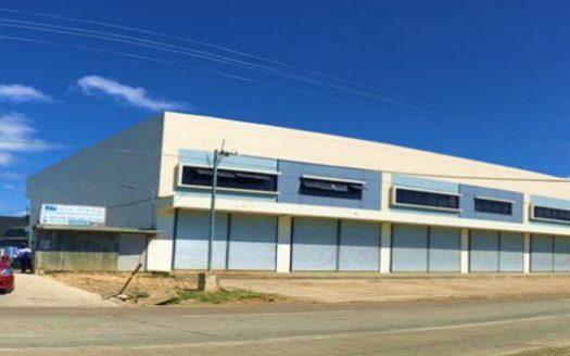 Commercial Complex For Lease in Iloilo City Iloilo Prime Properties