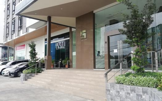 Commercial Space For Lease in Iloilo City | Iloilo Prime Properties
