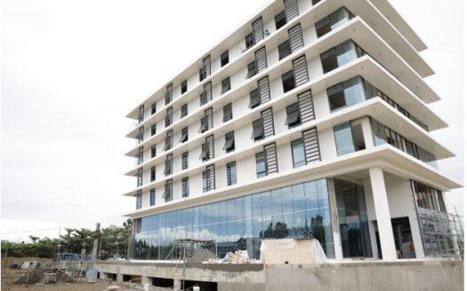 Office Space For Rent in Jaro, Iloilo City Iloilo Prime Properties