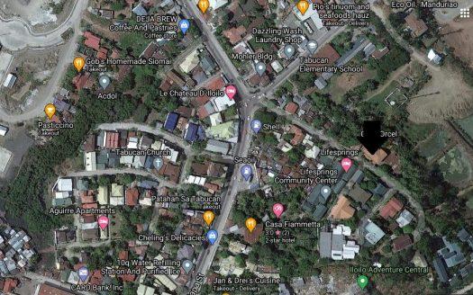 Apartment For Sale in Mandurriao Iloilo City Iloilo Prime Properties