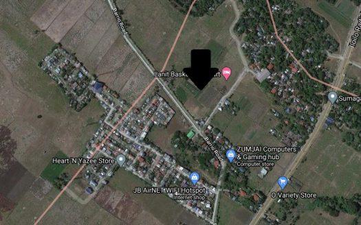 Prime Property For Sale in Jaro Iloilo City Iloilo Prime Properties