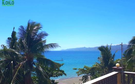 BEACH HOUSE FOR SALE IN ILOILO ILOILO PRIME PROPERTIES
