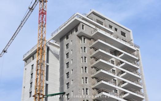 Building Permit | Iloilo Prime Properties